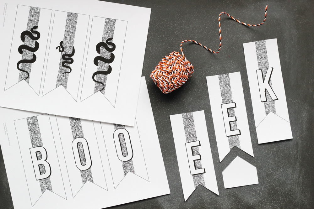 diy halloween snake party printables.JPG