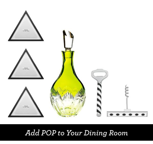 home-decor-dining-room-modern-pop.png