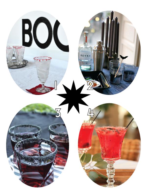 halloween-cocktails.png