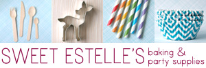 sweet estelles-ad-300x100-final.jpg