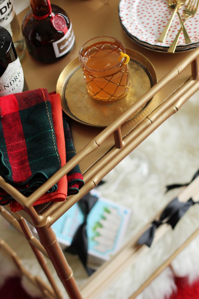 martha stewart craft bar cart-001.jpg