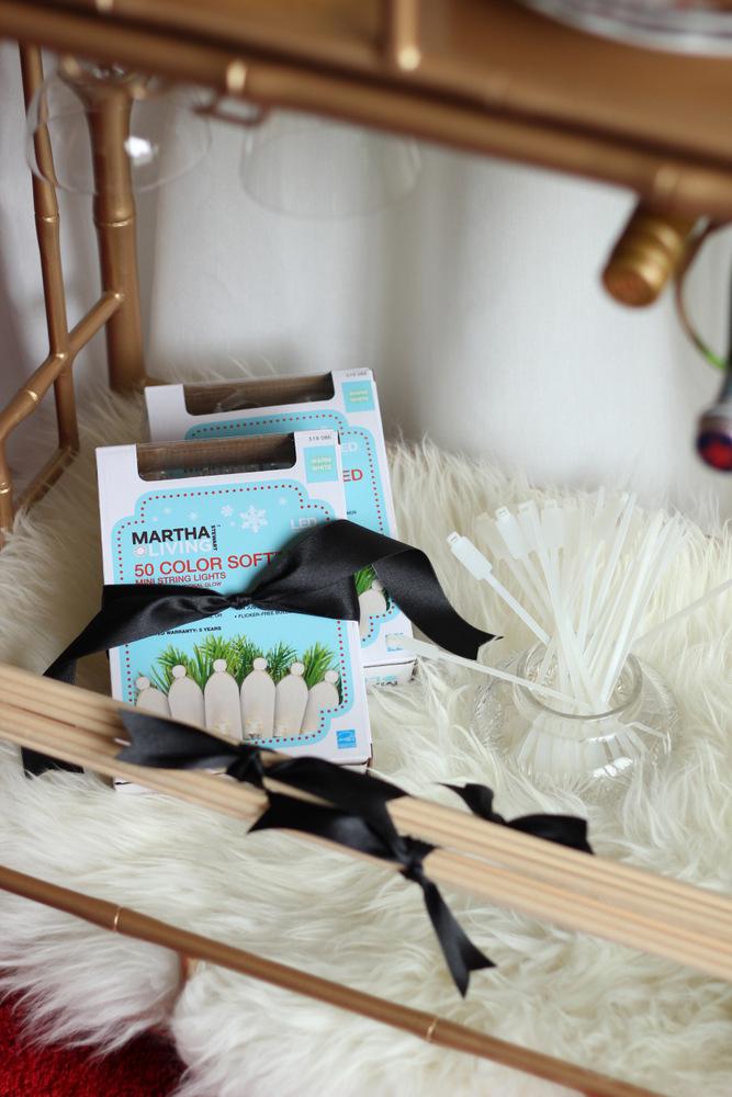 martha stewart craft cart-001.jpg