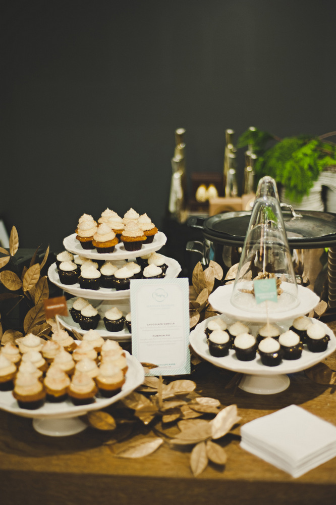 west elm trophy cupcakes.JPG
