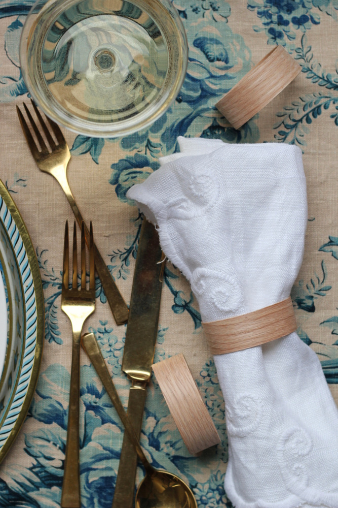 wood napkin rings a.JPG