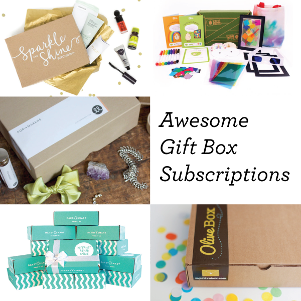 best-gift-box-subscriptions.png