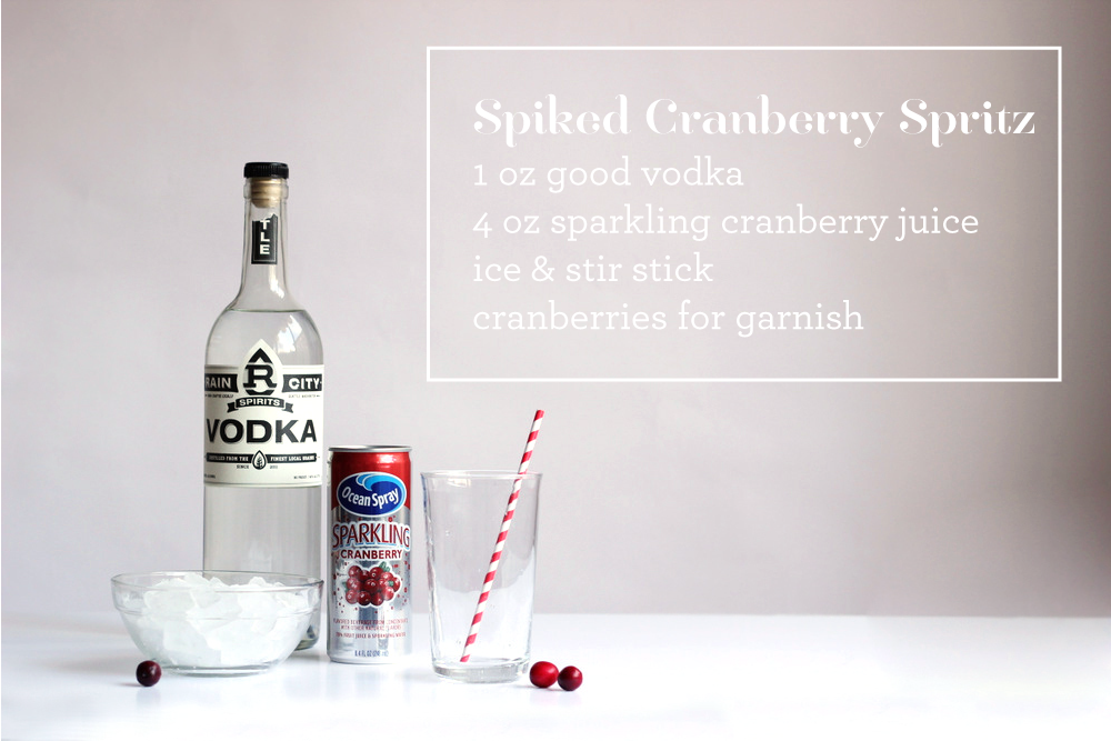 spiked-cranberry-spritz.png