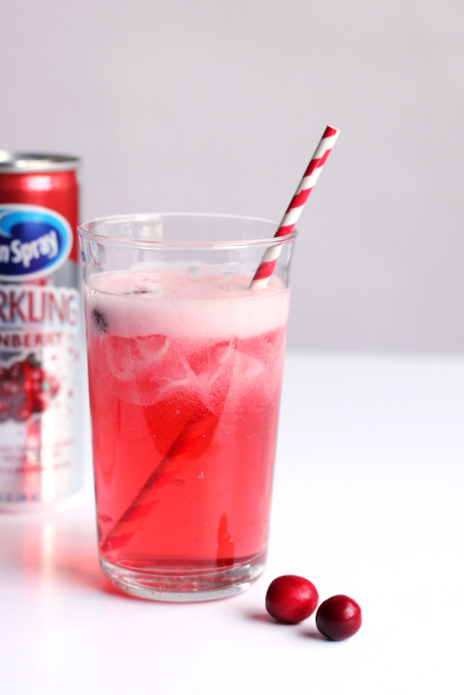 diy cranberry drink.JPG