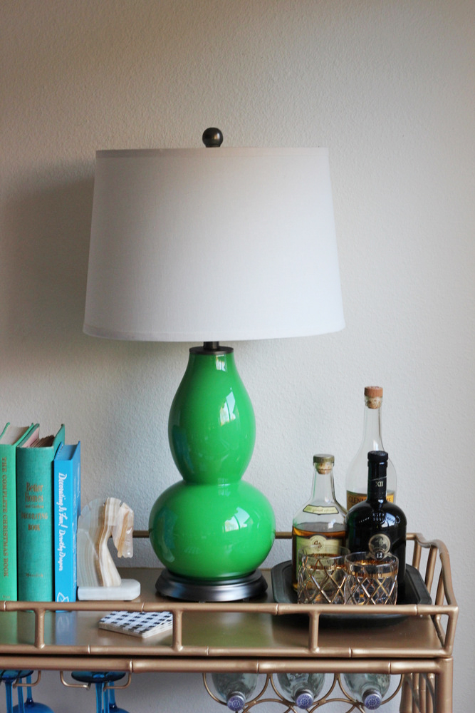 green lamp color plus collection.JPG