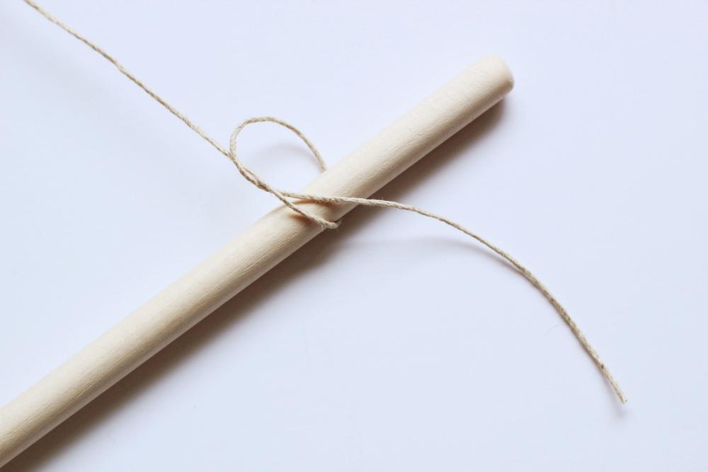 modern christmas tree adjustable knot.JPG