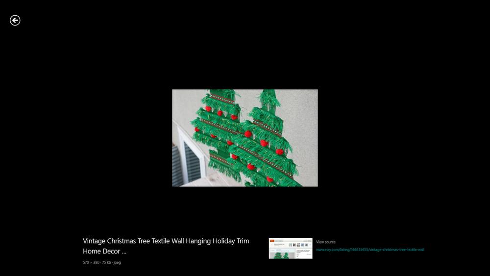 vintage tree bing smart search 2.png