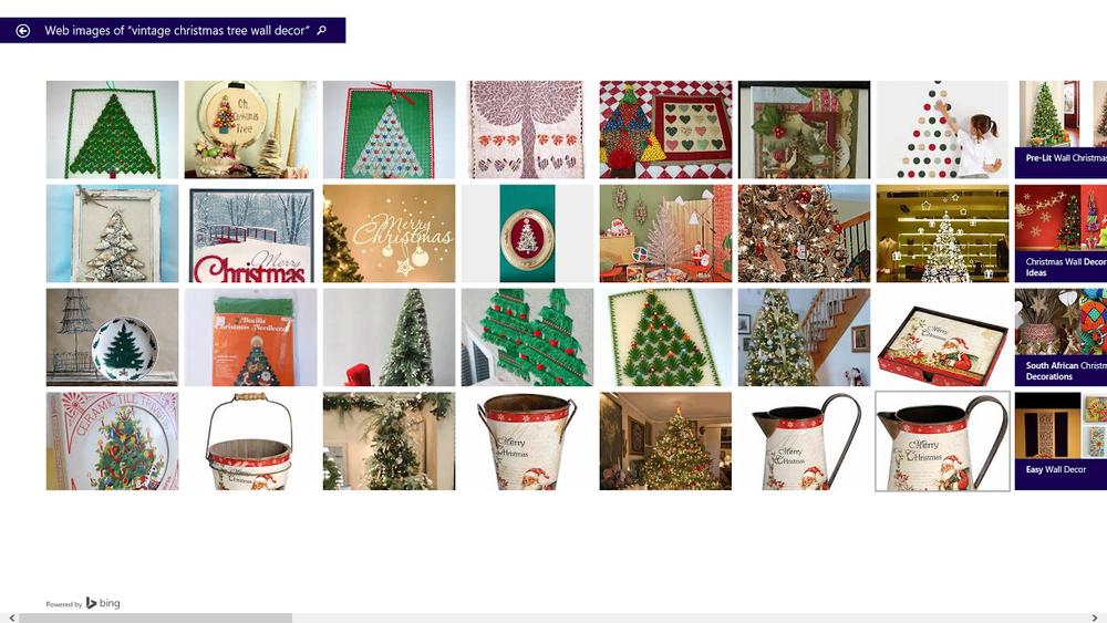 vintage tree bing smart search.png