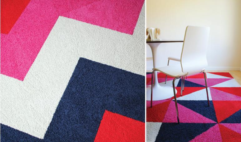 flor-everyday-rug.png
