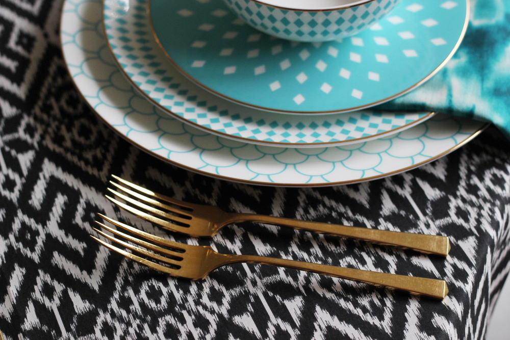 two big forks table setting ideas.JPG