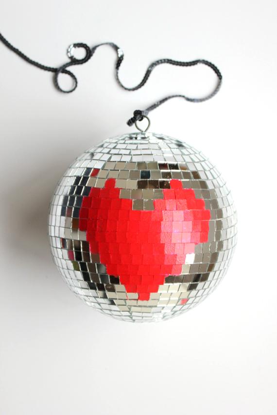 heart-disco-ball-diy.png