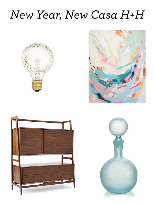 fresh-modern-home-decor-ideas.png