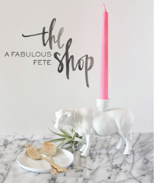 the-shop-a fabulous fete.jpg