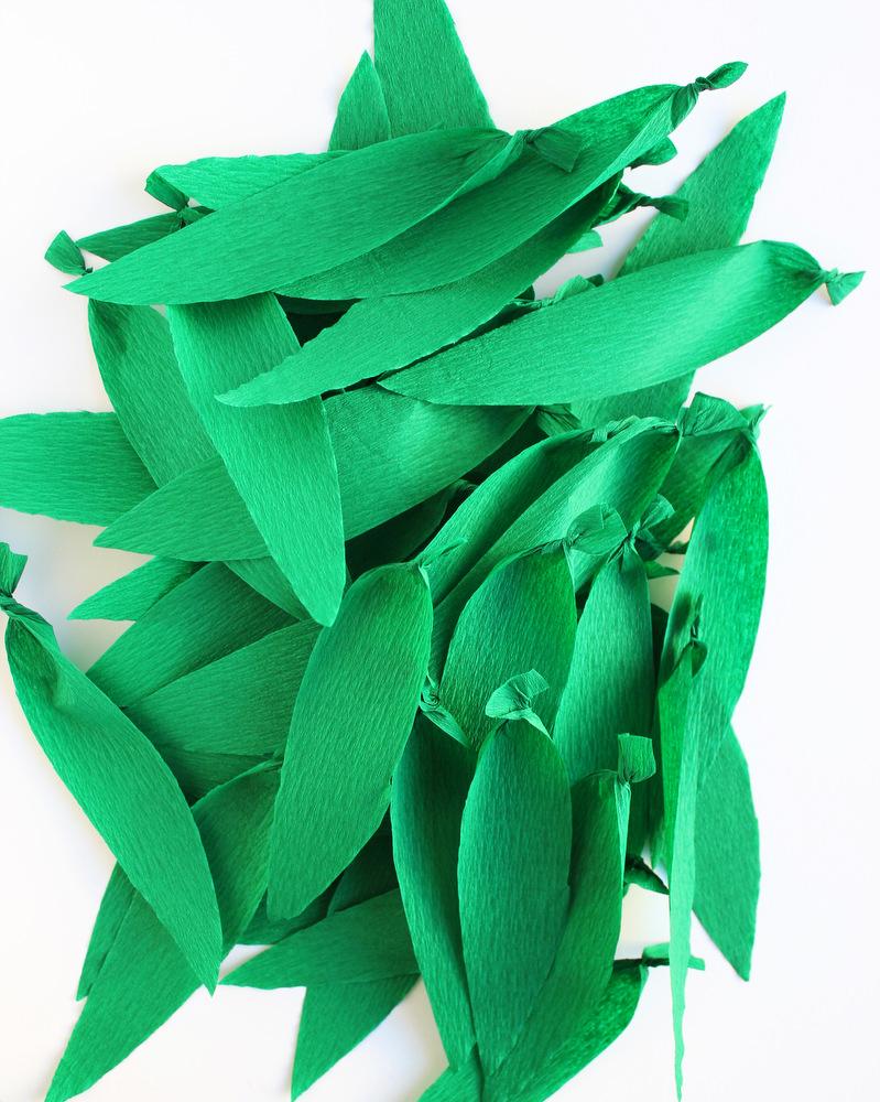 crepe paper leaves.JPG