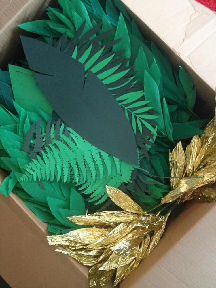 how to ship garland.JPG