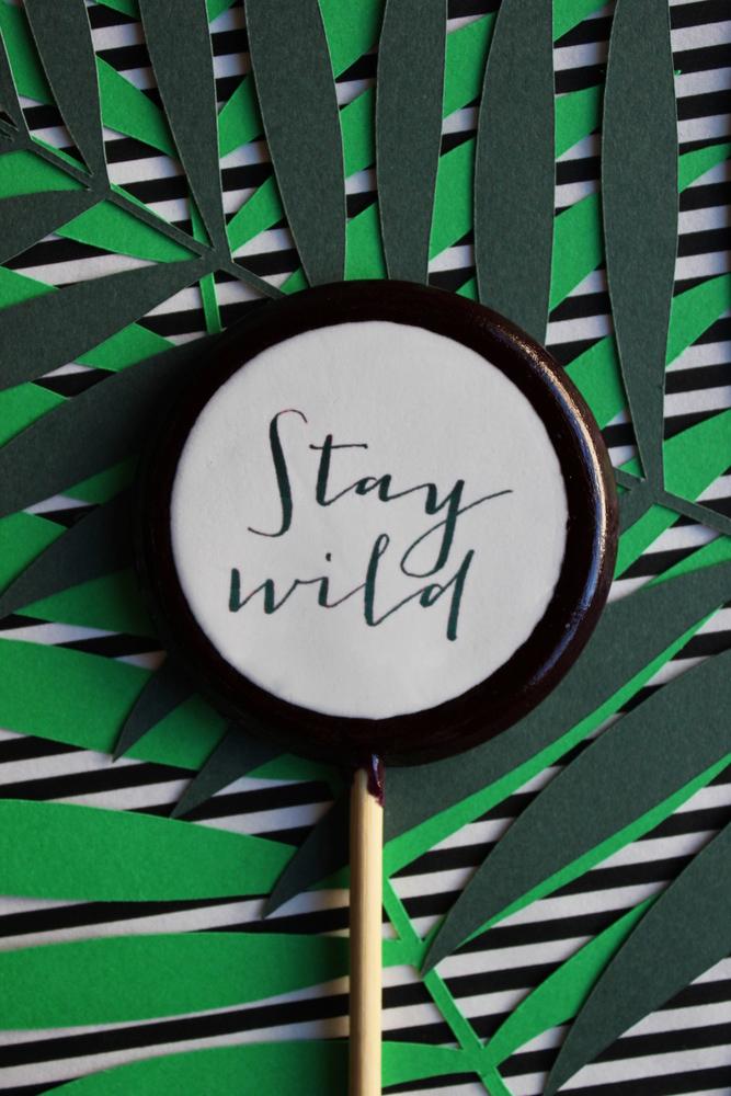 lollipics image on lollipop candy custom.JPG