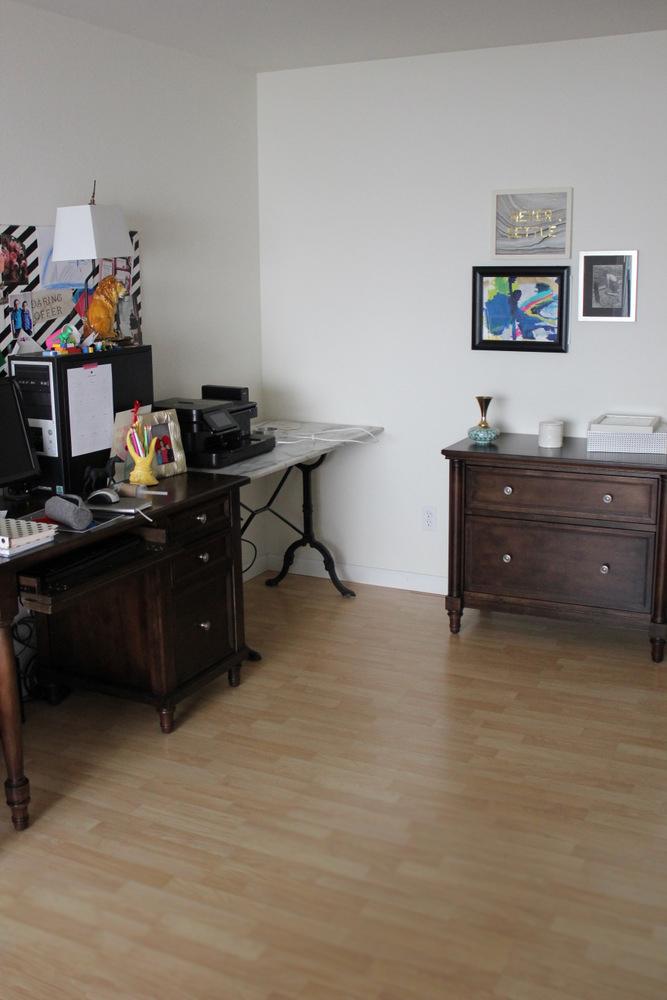 office decor needs rug.JPG