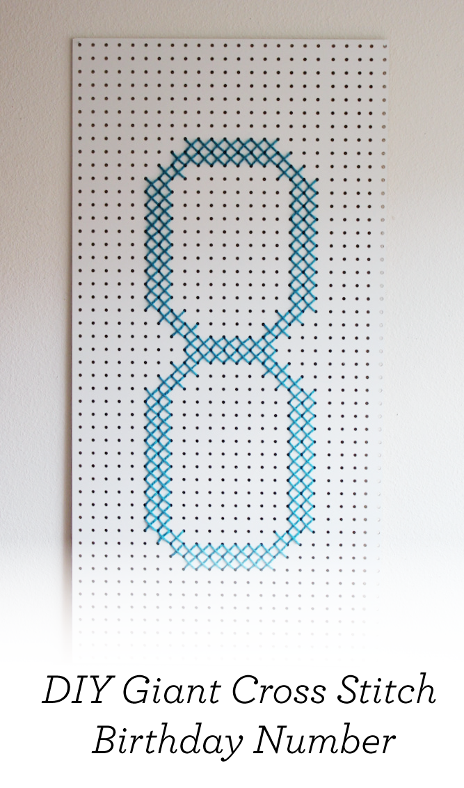 diy-giant-cross-stitch-number-party-idea.png