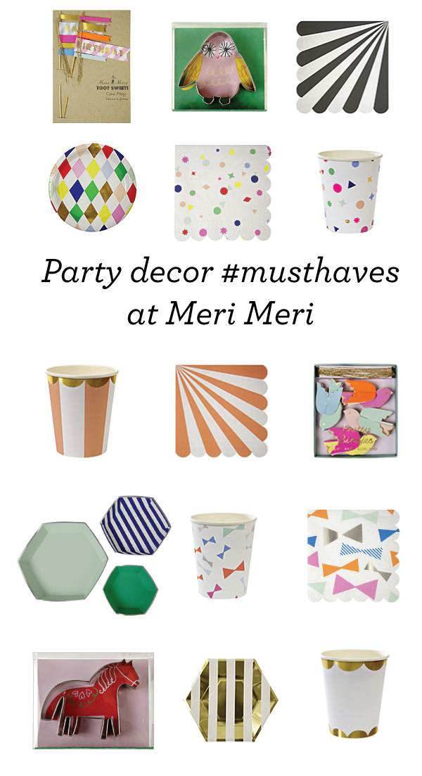 meri-meri-new-party-plates-cups-decorations.png