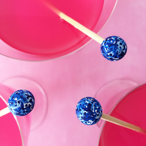 blue-white-marble-swizzle-sticks.jpg