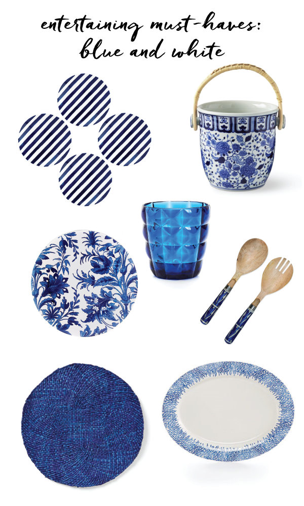 blue-white-holiday-tablesetting-roundup-jennybatt.png