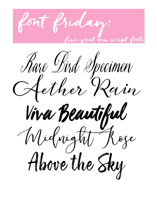 fontfriday-new-modern-script-fonts.png