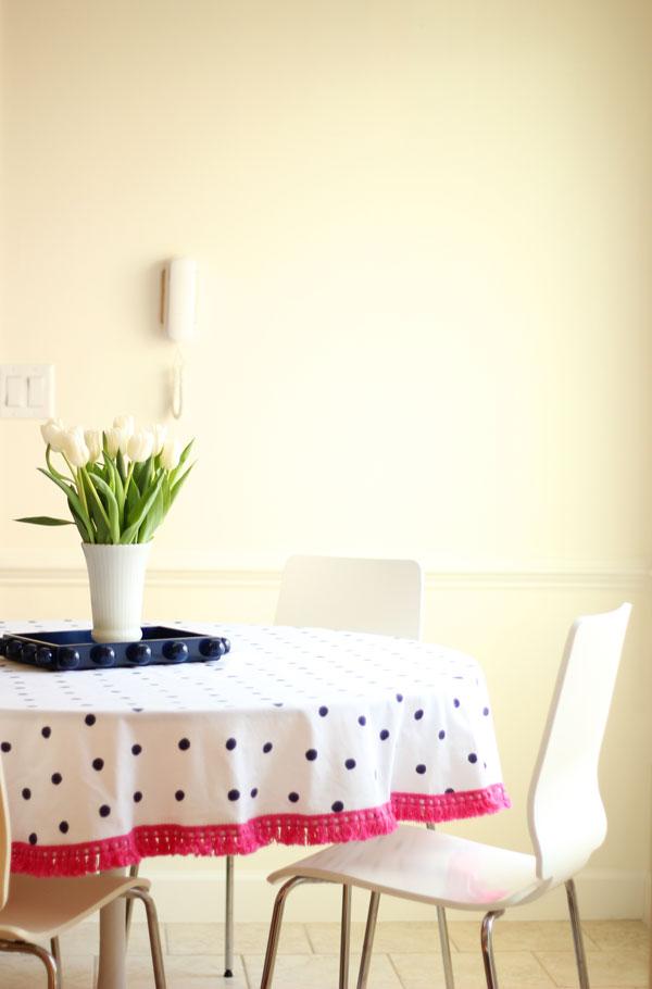add-fringe-kate-spade-polkadot--tablecloth.jpg