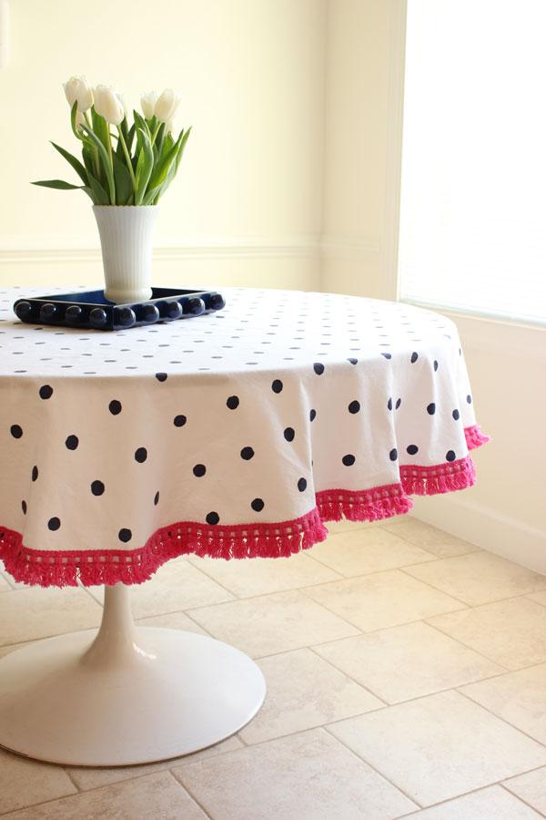 diy-fringe-kate-spade-polkadot--tablecloth.jpg