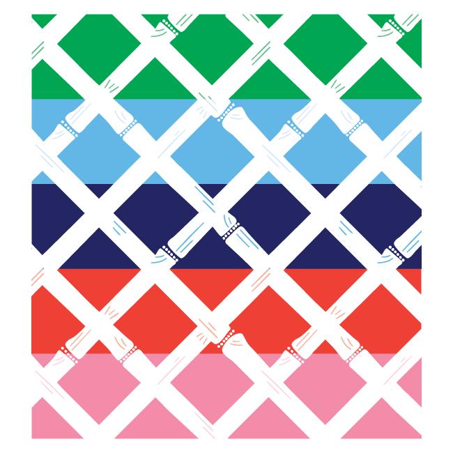 bamboo-regency-wrap-colorways.png