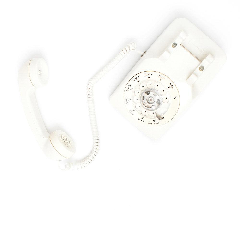 contact - white phone.jpg
