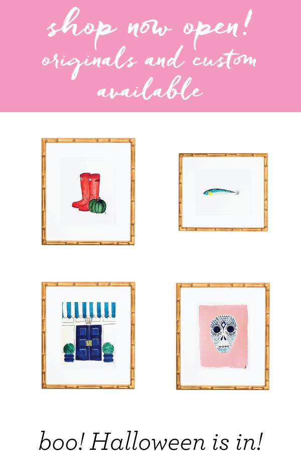 shop-originals-jenny-batt-now-open.png