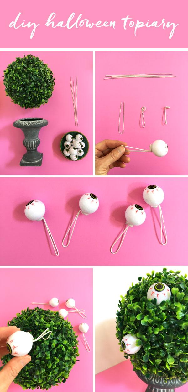 diy-halloween-eyeball-topiary-jenny-batt.jpg