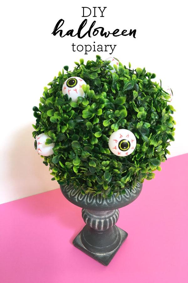 diy-halloween-kid-friendly-decor-topiary-jenny-batt.jpg