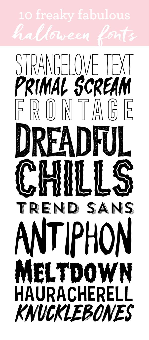 10-best-modern-halloween-fonts.png