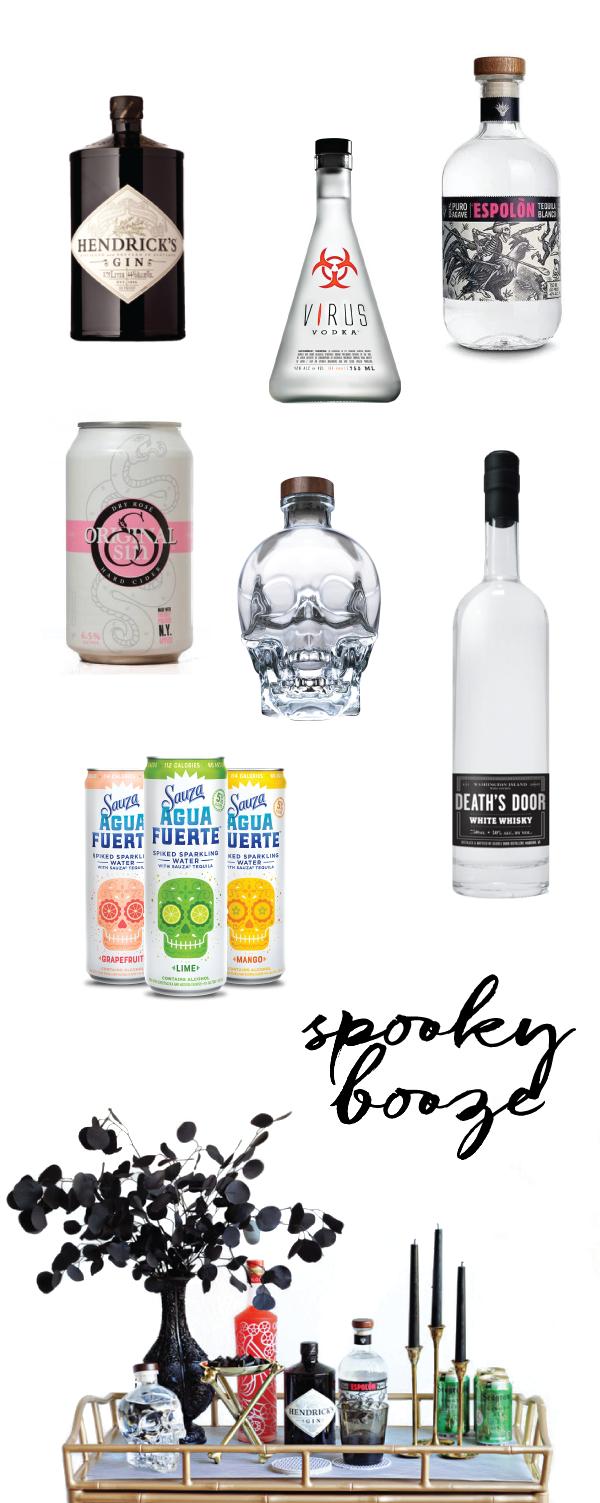 halloween-bar-cart-ideas-bottles.png