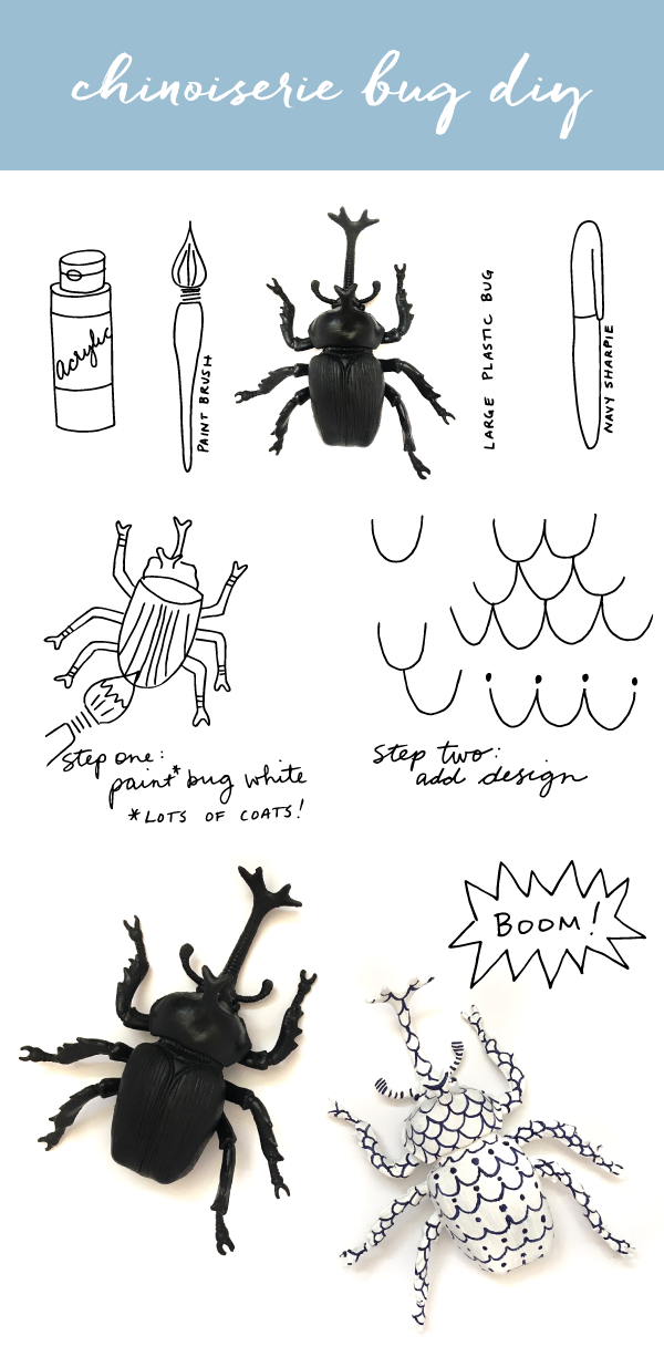 blue-white-halloween-chinoiserie-bug-by-jenny-batt.png