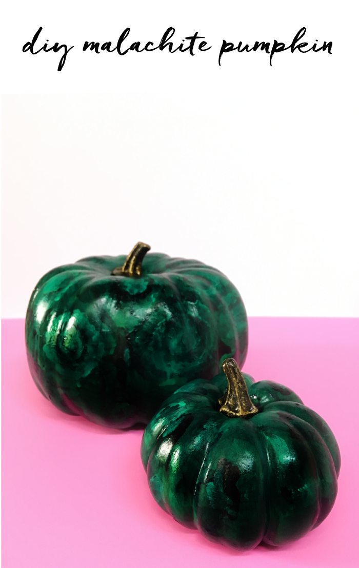 how-to-make-a-malachite-pumpkin-halloween.png