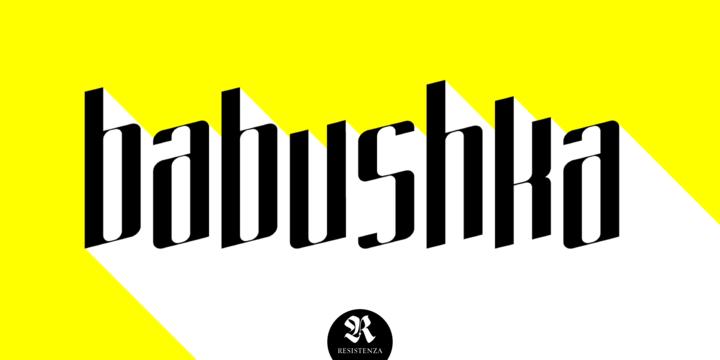 BABUSHKA.png