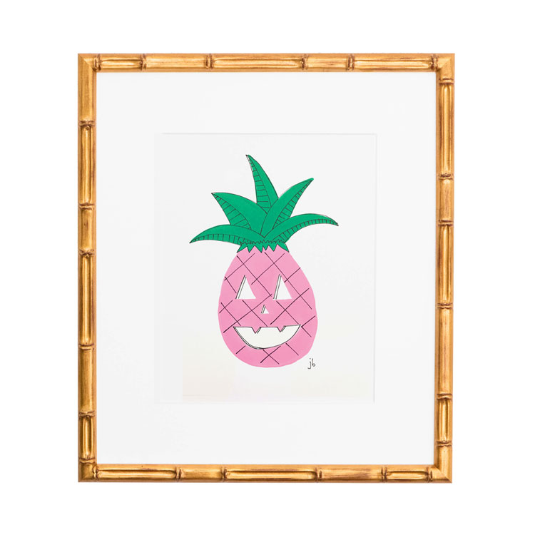 free-halloween-pineapple-print-by-jenny-batt.jpg
