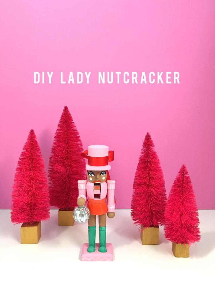 diy-christmas-girl-nutcracker-HOLIDAY--jenny-batt.jpg