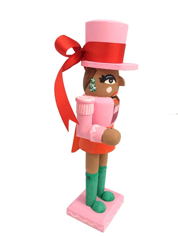 christmas-holiday-girl-nutcracker--jenny-batt.jpg