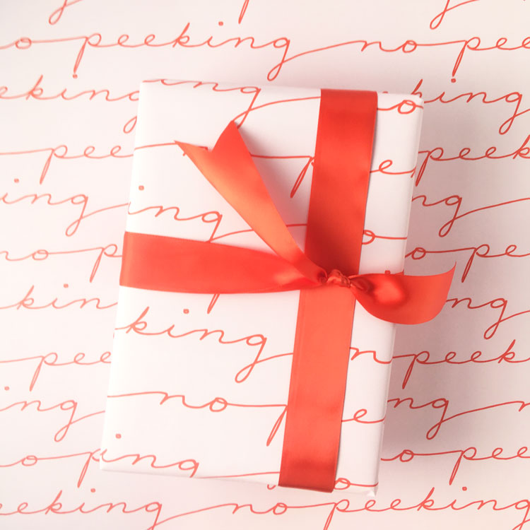 no-peeking-pink-holiday-gift-wrap-jennybatt.jpg