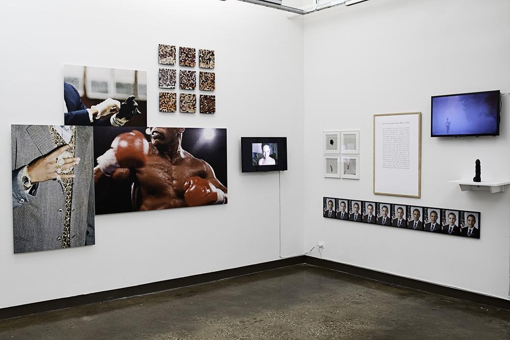 2013-6-18 SVA MFA Thesis Show Installation Shots-022.jpg