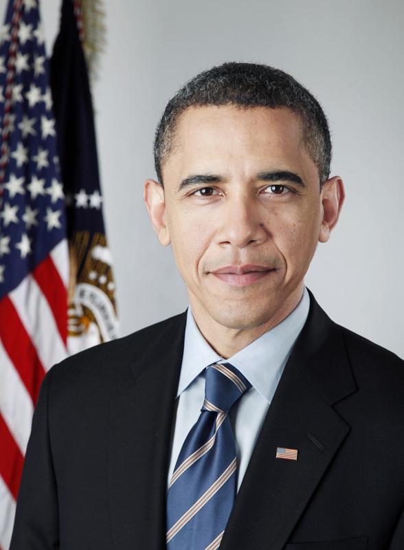 Obama 100.jpg