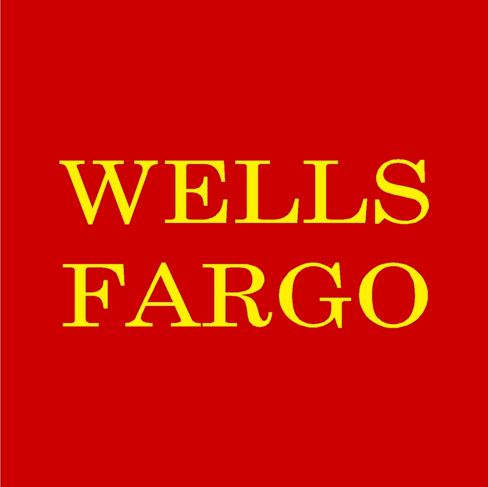 WellsFargoLogo1.jpg