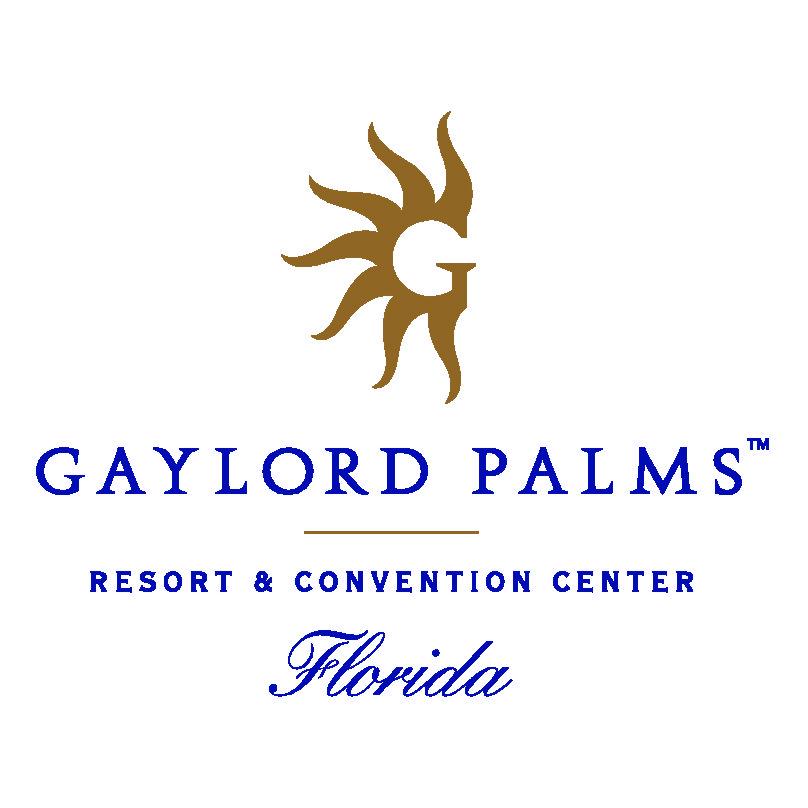 gaylord palms logo logo.jpg