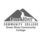 greenriver_logo.jpg